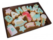 01_2013_08_28_1506_Cookies
