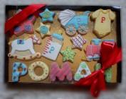 01_2013_10_31_1776_Cookies