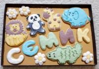 01_2013_11_01_1801_Cookies