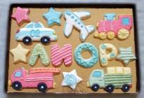 01_2013_11_01_1803_Cookies