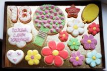 02_2013_09_18_1600_Cookies