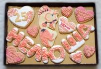 02_2013_11_01_1807_Cookies