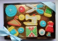 02_2013_12_14_2607_Cookies