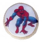 20130704-Photocookies-17