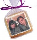 20130704-Photocookies-2
