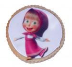 20130704-Photocookies-20