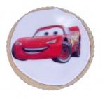 20130704-Photocookies-21