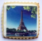 20130704-Photocookies-31