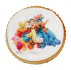 20130704-Photocookies-4