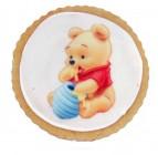20130704-Photocookies-5