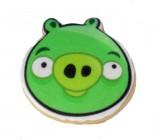 20130704-Photocookies-8