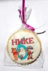 2013_07_31_1319_Cookies