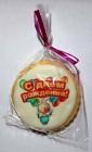 2013_07_31_1323_Cookies