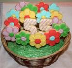 2013_09_23_1608_Cookies