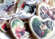 2013_10_03_1658_Cookies