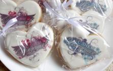 2013_10_03_1663_Cookies