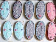 2013_10_04_1673_3_Cookies