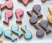 2013_10_04_1674_3_Cookies
