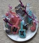 2013_10_04_1676_Cookies