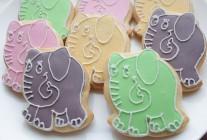 2013_10_27_1723_Cookies