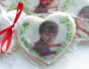 2013_10_31_1758_Cookies