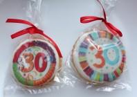 2013_10_31_1769_Cookies