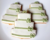 2013_11_01_1784_Cookies