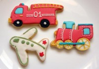 2013_11_01_1812_Cookies