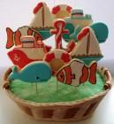 2013_11_03_1813_Cookies