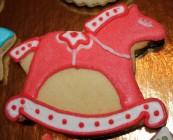 2013_11_04_1828_Cookies