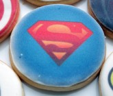 2013_11_16_2452_Cookies