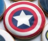 2013_11_16_2453_Cookies