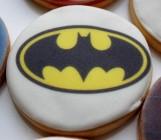 2013_11_16_2456_Cookies