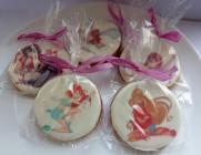 2013_11_25_2533_Cookies