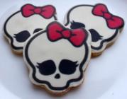 2013_12_06_2541_Cookies