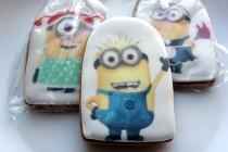2014_01_02_2722_Cookies