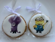 2014_01_28_3079_Cookies