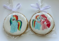 2014_01_28_3080_Cookies