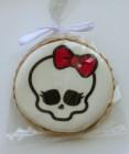 2014_01_28_3081_Cookies