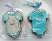 2014_04_05_3207_Cookies