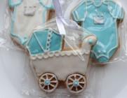 2014_04_05_3208_Cookies