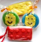 2014_04_06_3216_Cookies