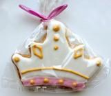 2014_04_09_3234_Cookies