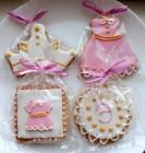 2014_04_09_3236_Cookies