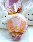 2014_04_10_3242_Cookies