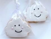 2014_04_10_3245_Cookies