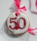 2014_04_11_3248_Cookies