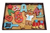 2014_06_26_3688_Cookies