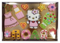 2014_07_24_3727_Cookies