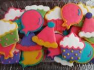 BD Cookies